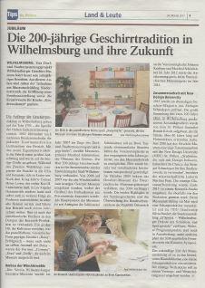 2017-01-25 Tips Zeitungsbericht klein