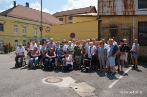 2018 06 05 Gruppe Messinger